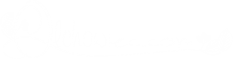 Olchowiec LOGO 12 .com png